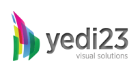 Yedi23 Visual Solutions