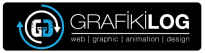 Grafikilog Web | Graphic | Animation | Design