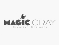 Magic Gray Reklam Ajansı
