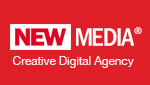 New Media® Dijital