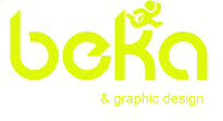 Bekayazılım Web Design & Graphic Design