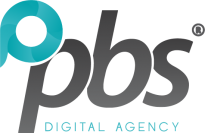 web tasarım - PBS Digital Agency