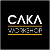 Caka Workshop Reklam Ajansı