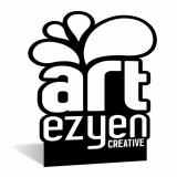 ArteyenCreative