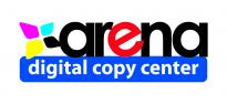 Arena Digital Copy Center
